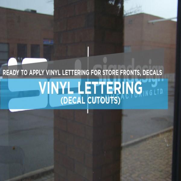 printing_vinyl_lettering-31