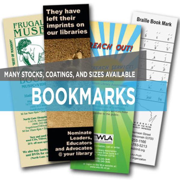 printing_bookmarks-43