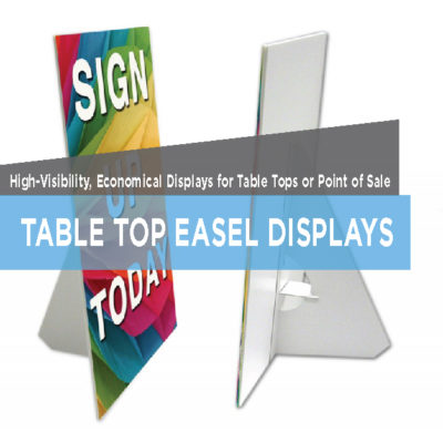 printing_TableTopDisplay-04-04