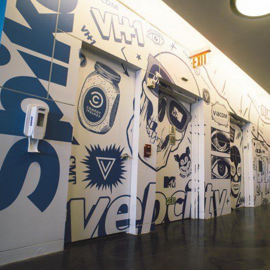 wall-adhesive-graphics