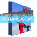 RPL_ECONOMY_DISPLAY-03