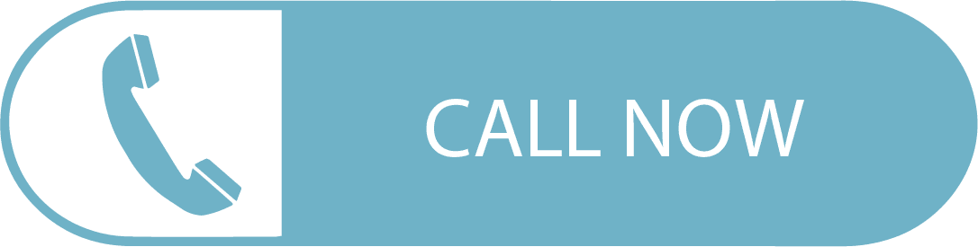 CALL NOW-03