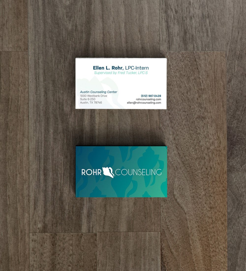 Business+Card+Mockup