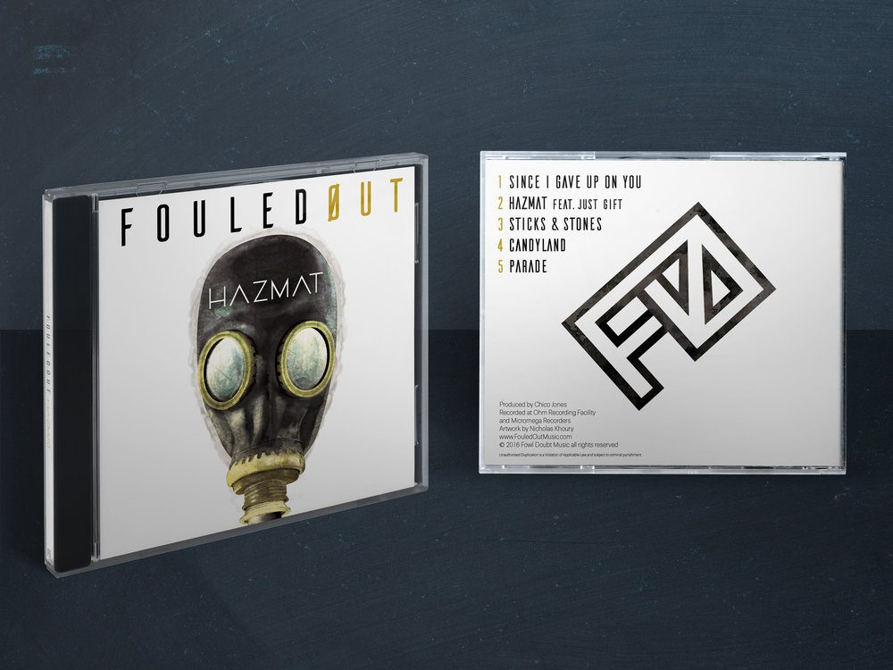 Hazmat-CD+Mockup+Front+Back_FINAL