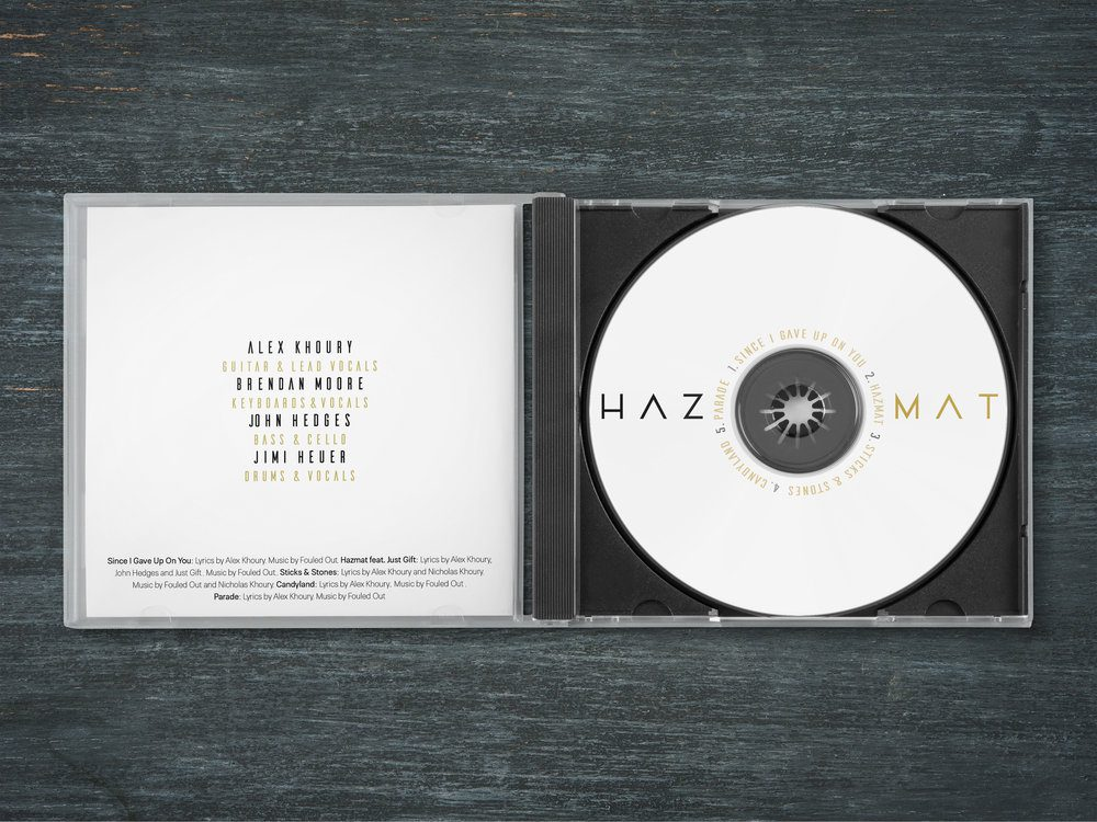 Hazmat-CD+Mockup+INSIDE_FINAL