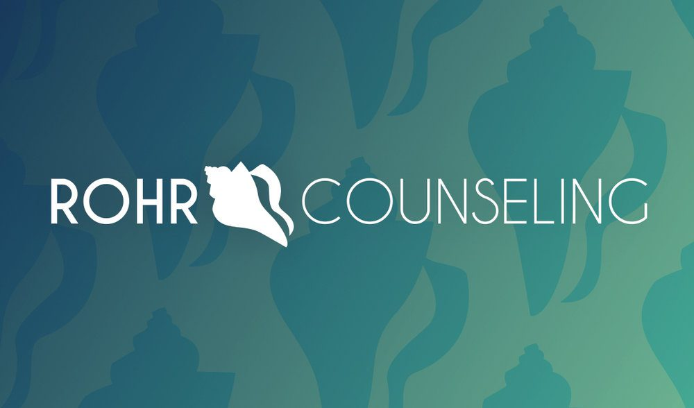 WRK_BC_Rohr+Counseling_FLAT-2