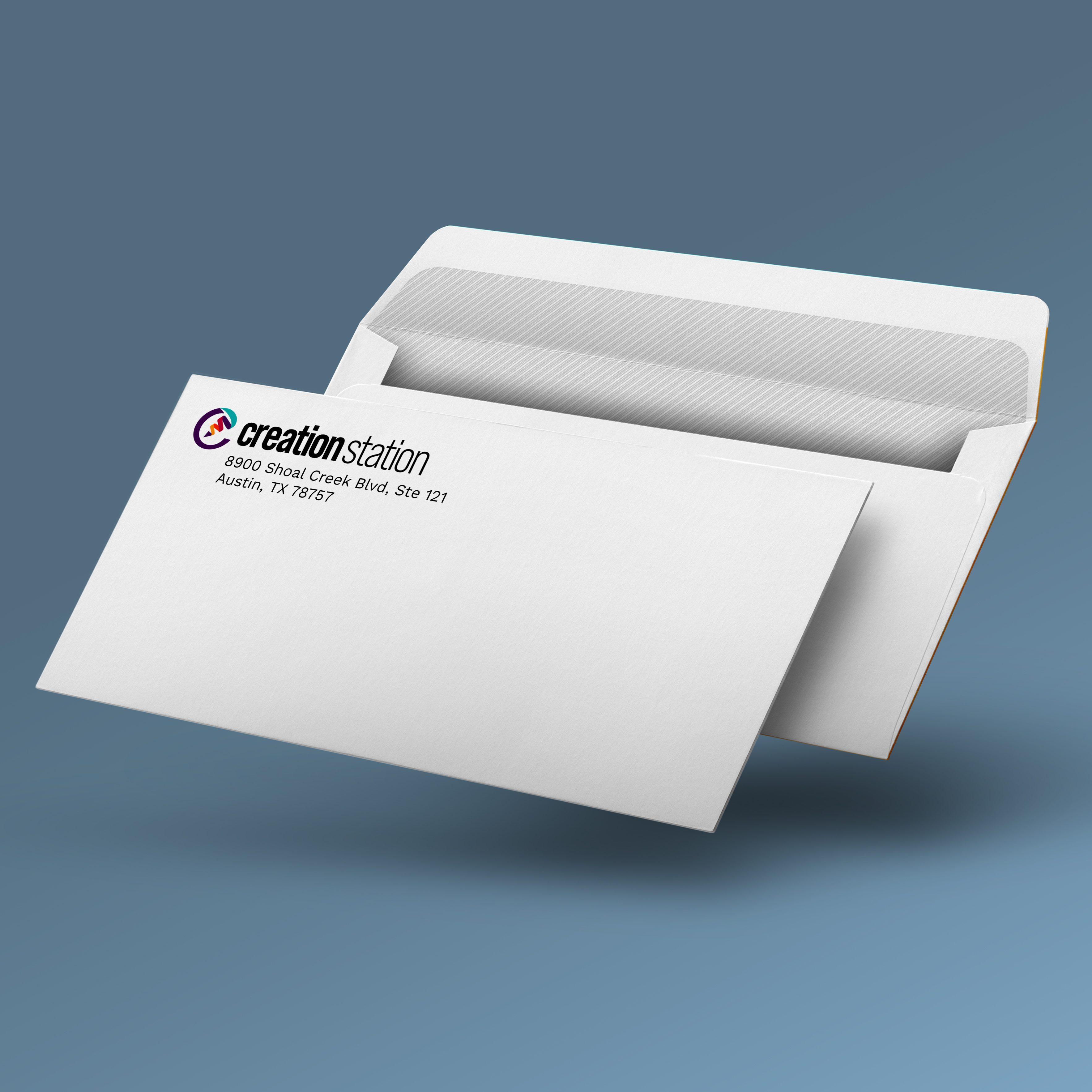 #9_envelope