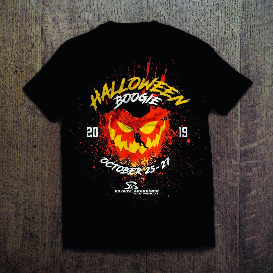 Halloween_Shirt