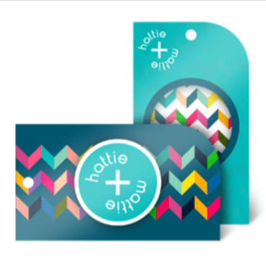 Next-Day-Four-Color-Shaped-Hang-Tags (3)