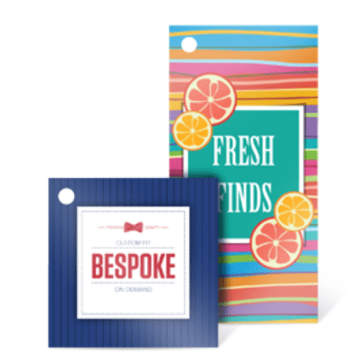 Next-Day-Four-Color-Standard-Hang-Tags