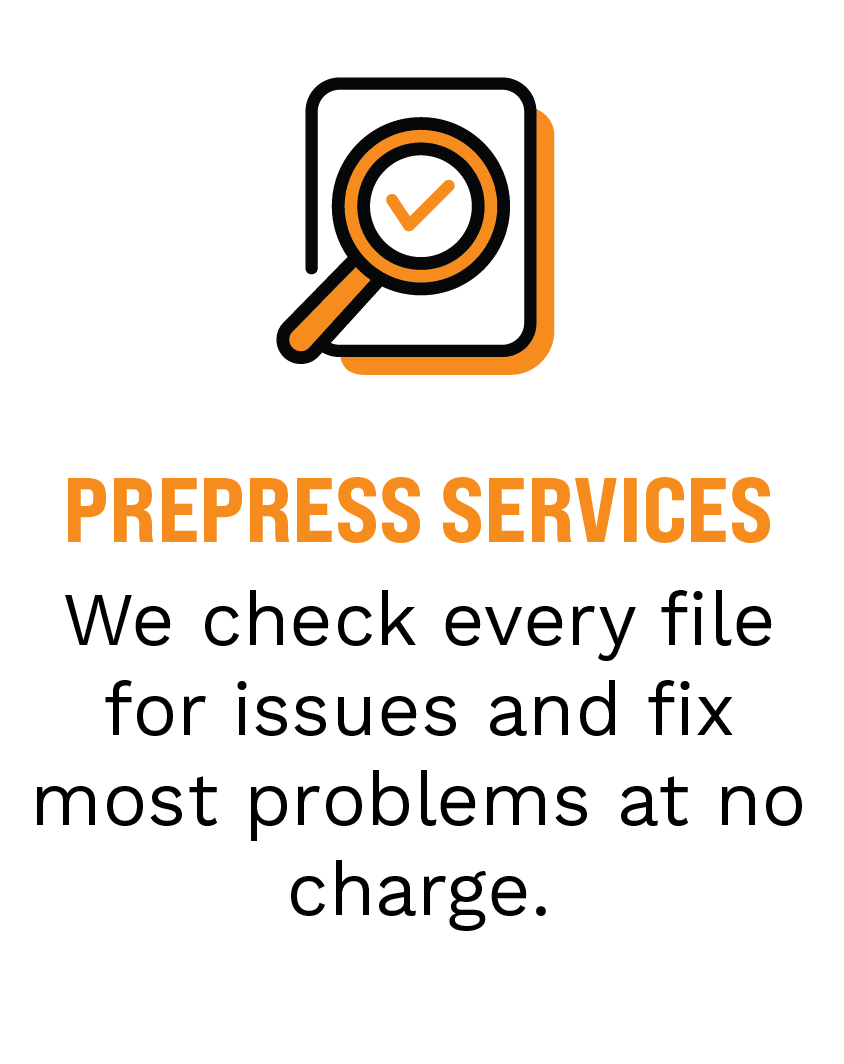 Why work with us graphic_prepress services-05