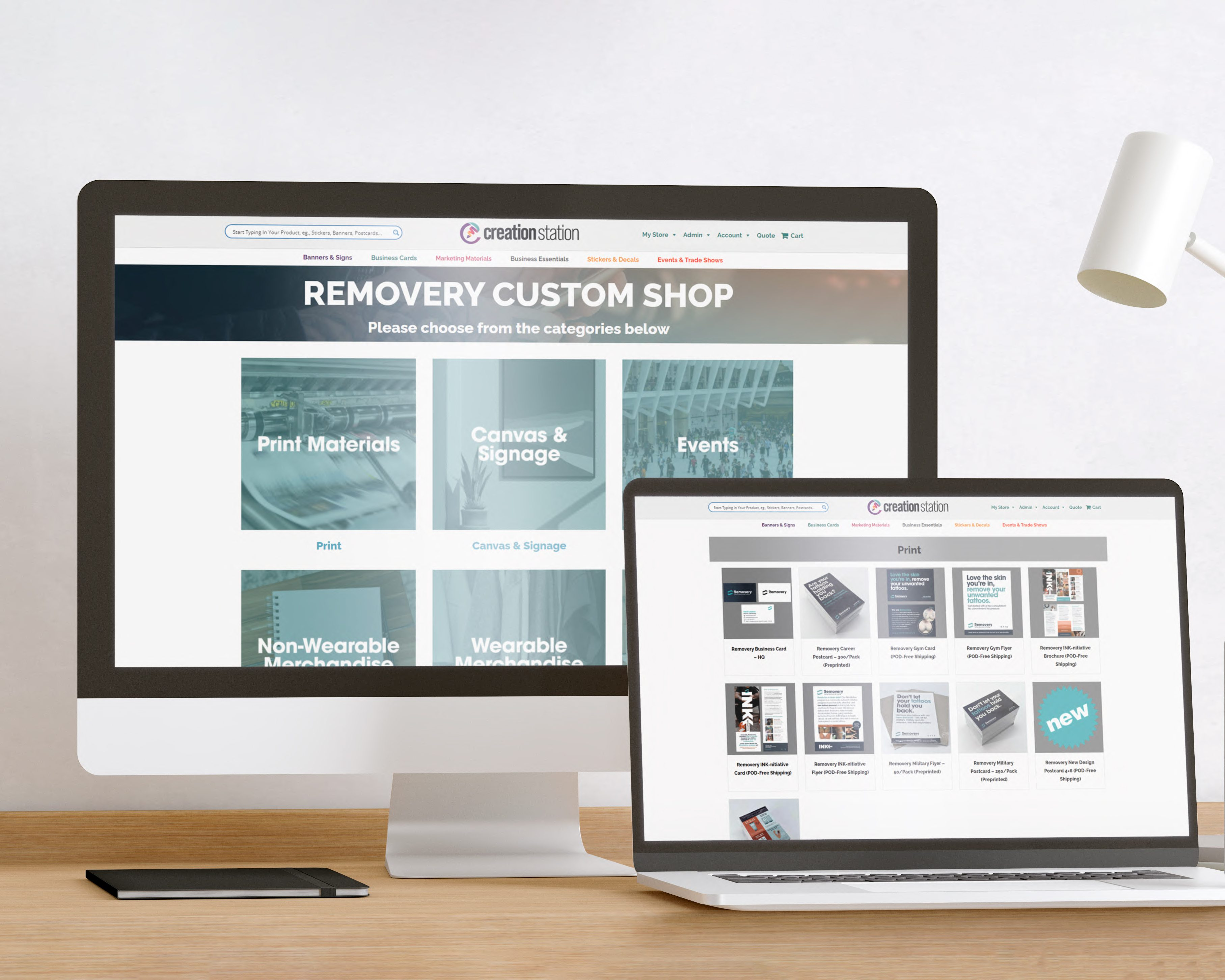 removery_updated_custom shop
